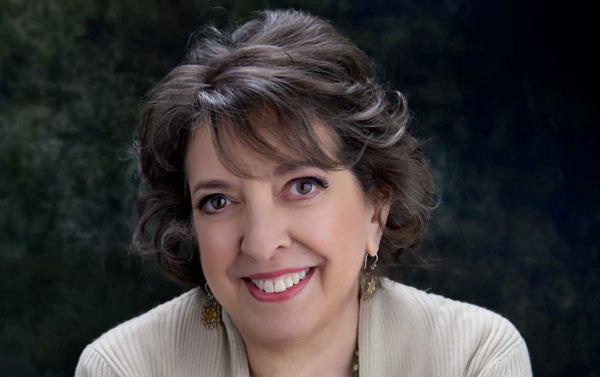 Nancy Swisher