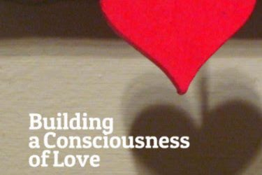 Einstein, Trump and Building a Consciousness of Love