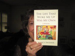 Hide Voice Nancy Swisher